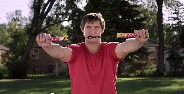 Puck Headlines: Jets jerseys news; Ovechkin candy bar nunchucks