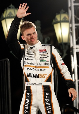 Dan Wheldon's death: so many questions with no answers