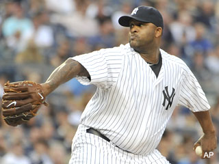 Is it time to assume Sabathia's eventual Hall induction?