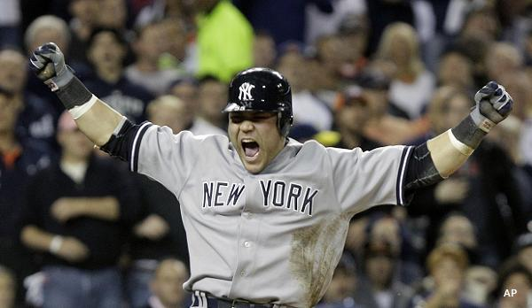 ALDS Game 4: Yankees force Game 5 with 10-1 pounding of Tigers