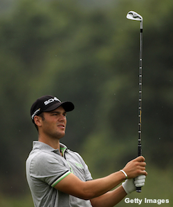 Martin Kaymer decides to pass on PGA Tour membership