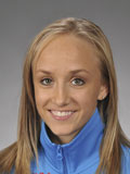 Photo of Nastia Liukin