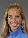 Photo of Mariel Zagunis