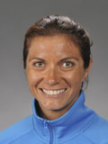 Photo of Misty May-Treanor