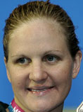 Photo of Kirsty Coventry