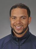 Photo of Deron Williams