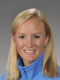 Photo of Shalane Flanagan