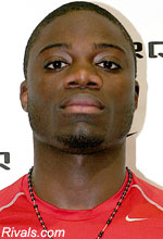 Andrew Opoku