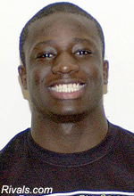 Jeremiah Attaochu