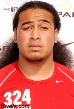 Sione Tuihalamaka