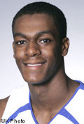 Rajon Rondo