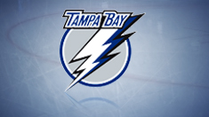 Tampa Bay 5, Boston 4 (May 25)