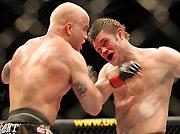 Get UFC 106 on Y!