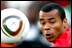 Gallery: Ashley Cole