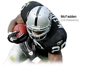 McFadden