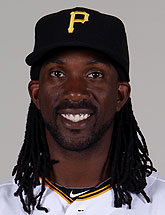 A. McCutchen