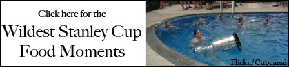 Click here for more Cup stories