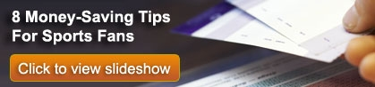 Click here for more tips