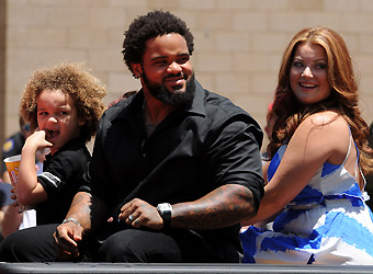 Prince Fielder Family Photo http://sports.yahoo.com/mlb/news?slug=jp-passan_prince_fielder_all_star_mvp_071311
