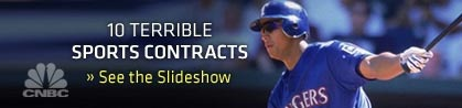 Click here for worst sports contracts