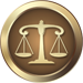 Public Defender - Win a public league - Baseball 2013 - Sep 30, 2013
