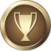 We Are The Champion - Win your league - Football 2013 - League 1007063 - Dec 24, 2013