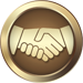 Wheeling and Dealing - Successfully complete a trade - Football 2014 - Jul 03, 2014
