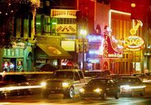 福布斯:美国未来10大繁荣城市 - 雷国新(Lee Reagan) - 美国留学Lee Reagan的博客