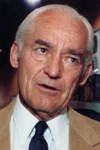 Sam Walton