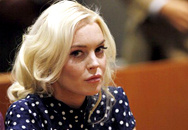 Lindsay Lohan Released From Jail Hours After Booking | ABC News ...