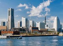 美国商业周刊:2011 全球最贵的城市 - 雷国新(Lee Reagan) - 美国留学Lee Reagan的博客