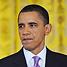 Liberian president's son helps in NY drug probe - Yahoo! News