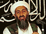 Obama decides not to release bin Laden photos