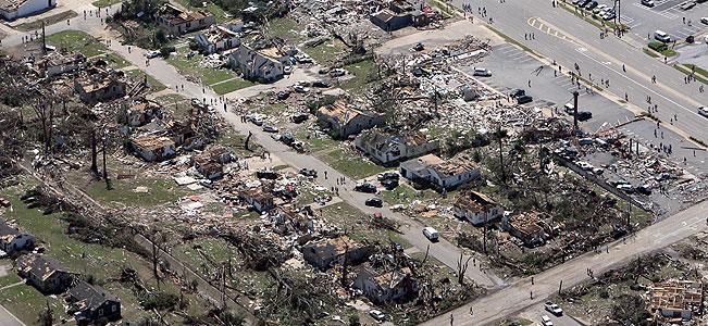 catastrophe De5a505c0a093cfff256a70614373d37