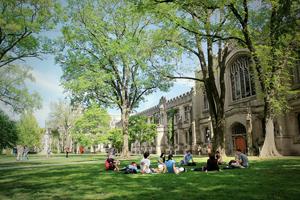 美国大学薪水排名:2011美国薪水最高的大学排名 - 雷国新(Lee Reagan) - 美国留学Lee Reagan的博客