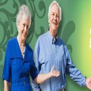 樂齡網銀髮族退休生活補給站