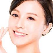 台北李久恆診所 專業臉部埋線