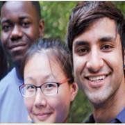 華盛頓 - 暑期海外遊學申請