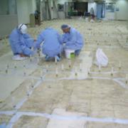 抗震補強施工-元強營造