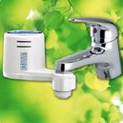 【臭氧水生成器】腸病毒剋星!家人飲水更安心▶
