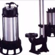 泵浦推薦-中川(大川泵浦)機械