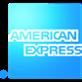 Amex EveryDay® Card