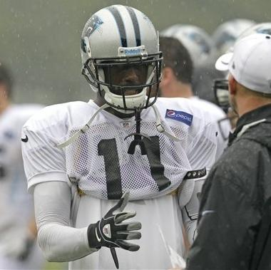 Panthers WR LaFell ready for regular starting role The Associated Press Getty Images Getty Images Getty Images Getty Images Getty Images Getty Images Getty Images Getty Images Getty Images Getty Images Getty Images Getty Images Getty Images Getty Images Getty Images Getty Images Getty Images Getty Images Getty Images Getty Images Getty Images Getty Images Getty Images Getty Images Getty Images Getty Images Getty Images Getty Images Getty Images Getty Images Getty Images Getty Images Getty Images Getty Images Getty Images Getty Images Getty Images Getty Images Getty Images Getty Images Getty Images Getty Images Getty Images Getty Images Getty Images Getty Images Getty Images Getty Images Getty Images Getty Images Getty Images Getty Images Getty Images Getty Images Getty Images Getty Images Getty Images Getty Images Getty Images Getty Images Getty Images Getty Images Getty Images Getty Images Getty Images Getty Images Getty Images Getty Images Getty Images Getty Images Getty Images Getty Images Getty Images Getty Images Getty Images Getty Images Getty Images Getty Images Getty Images Getty Images Getty Images Getty Images Getty Images Getty Images Getty Images Getty Images Getty Images Getty Images Getty Images Getty Images Getty Images Getty Images Getty Images Getty Images Getty Images Getty Images Getty Images Getty Images Getty Images Getty Images Getty Images Getty Images Getty Images Getty Images Getty Images Getty Images Getty Images Getty Images Getty Images Getty Images Getty Images Getty Images Getty Images Getty Images Getty Images Getty Images Getty Images Getty Images Getty Images Getty Images Getty Images Getty Images Getty Images Getty Images Getty Images Getty Images Getty Images Getty Images Getty Images Getty Images Getty Images Getty Images Getty Images Getty Images Getty Images Getty Images Getty Images Getty Images Getty Images Getty Images Getty Images Getty Images Getty Images Getty Images Getty Images Getty Images Getty Images Getty Images Gett