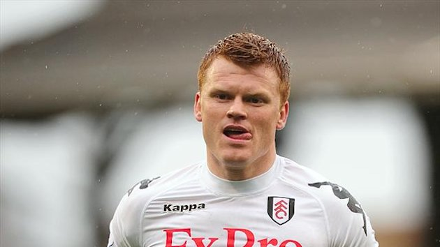 John Arne Riise, pictured, has reportedly had a bust up with Martin Jol