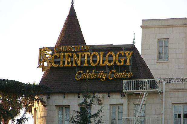 HBO Scientology Doc 'Going Clear' Converts 1.7 Million Viewers, Best in 9 Years