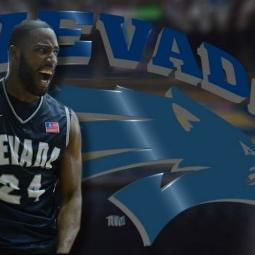 CI Exclusive Q&A: Nevada's Deonte Burton