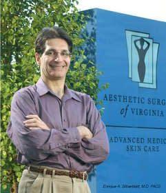 Innovative Plastic Surgery Over Lunch Says Virginia Plastic Surgeon