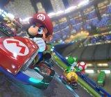 Nintendo claims Wii U and 3DS have more 'great games' than Xbox One, PS4, and Vita combined