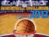 "CigarsDirect.com Lights Up March Madness With 6th Annual ""Cigar Madness Brackets Challenge"""