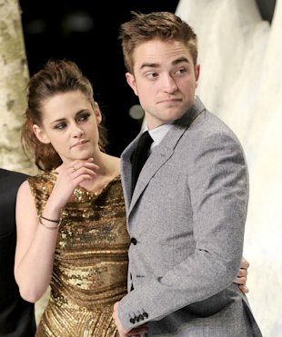 Kristen Stewart 'Has Been Laying Low With Her Dogs' While Robert Pattinson 'Flirts With Girls' Since Trial Separation